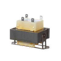 Groen 156504 Transformer 40vac Pri 24v Sec