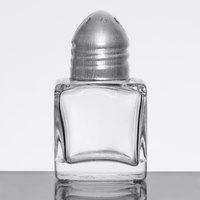 .5 oz. Mini Salt and Pepper Shaker   - 24/Case