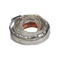 Master-Bilt 17-09142 Frame Heater Wire (Phf'S) 15