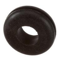 Carter-Hoffmann 18617-0050 Rubber Grommet