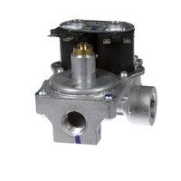 Garland / US Range 1864701 Gas Vlv Nat- Parts Use Ck1864701