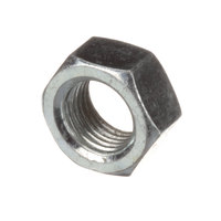 Doyon Baking Equipment 200003 Shaft Nuts
