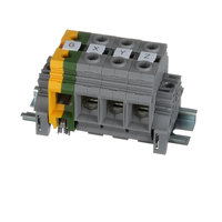 Garland / US Range 2694801 Exp/Dom Terminal Block (4)