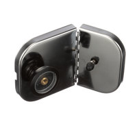 Grindmaster-Cecilware A9000 Hinge Cover