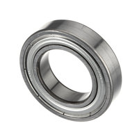 Hobart BB-015-22 Ball Bearing