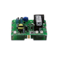 Alto-Shaam CC-36859 Relay Board