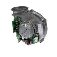 Alto-Shaam FA-34395 Combustion Fan Motor