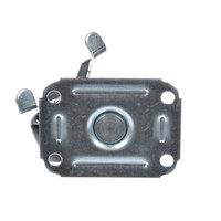 Randell HD CST040HD Caster W/ Brake