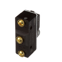 Garland / US Range 1855601 Upper / Lower Limit Switch
