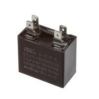 Antunes 4010221 Capacitor