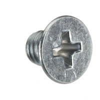 Master-Bilt 40-10998-1003 Screw