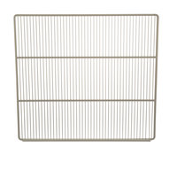 Beverage-Air 403-311D Shelves