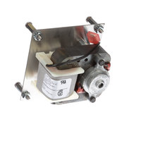 Traulsen SER-60540-00 Evap Fan Motor Kit