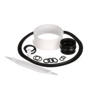 Taylor X35576 O-Ring Kit