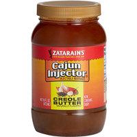 Cajun Injector 16 oz. Creole Butter Marinade