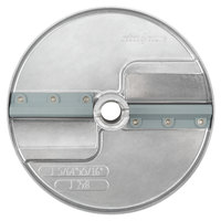 Robot Coupe 27067 5/64 inch x 5/16 inch Julienne Cutting Disc