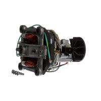 Vitamix 15679 Motor