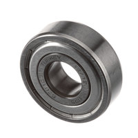 Blakeslee 17366 Bearings