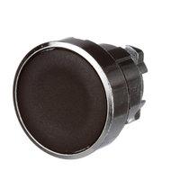 Garland / US Range 1859604 Standby Push Button Black