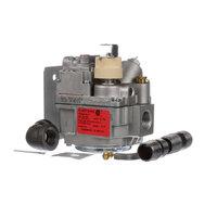 Vulcan 00-497616-000G2 Lp Gas Service