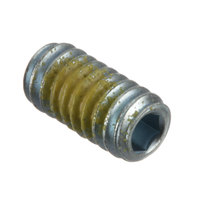 Hobart SC-119-20 Screw