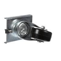 Traulsen SER-60536-00 Caster W/O Brake