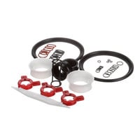 Taylor X49463-6 Tune Up Kit