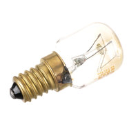 Vollrath XCOA1041 Light Bulb, 25w, 220v, Coa8004