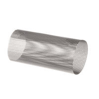 Glastender 01000674 Drain Screen