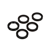 Electrolux 0KI998 Seal 5 Piece Set