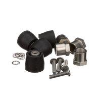 Antunes 210K122 Adjustable Leg Kit