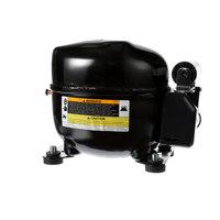 Duke 527844 Compressor