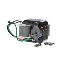Kelvinator 19-3173-00 Evap Fan Motor