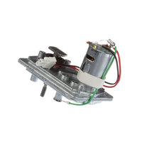 Bunn 37037.1001 Gear Motor Assy