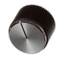 Wells 2R-48705 Knob