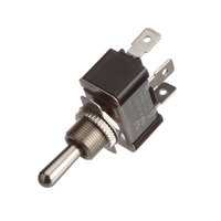 Jade Range 3000012004 Blower Toggle Switch
