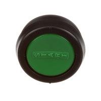 Varimixer 30-174 On Button Assy, Green