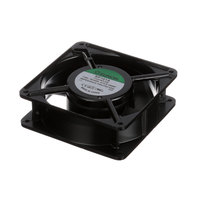 Cadco 30824EC Cooling Fan 115v