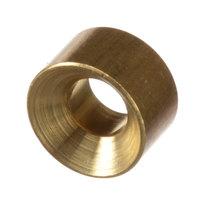 Delfield 3234360 Pin,Hinge Brass
