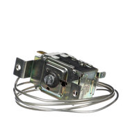 Traulsen 324-60045-00 Thermostat