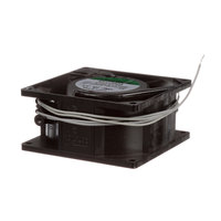 Imperial 33648-115 Cooling Fan, 115v