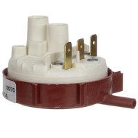 STERO 080988 Switch Pressure