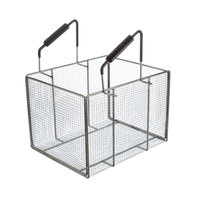 Wells 2B-301667 Full Size Fryer Basket