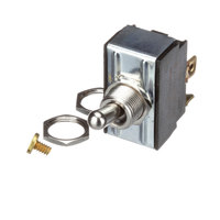 Wells 2E-30330 Toggle Switch