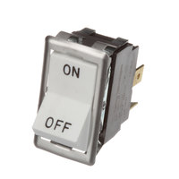 Blodgett 6501 Rocker Switch