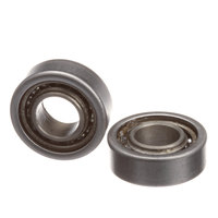 Antunes 7000296 Ball Bearings - 2/Pack