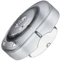 Vitamix 062984 Lid Plug