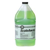 Hoshizaki SCALEAWAY Cleaner/Gal
