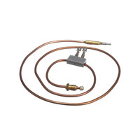 Alto-Shaam TT-33261 Thermocouple