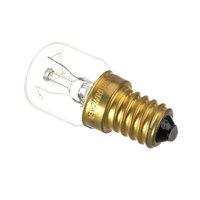 Cadco VE032 Light Bulb, 230v 15w